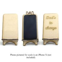Mobile Phone Stands
